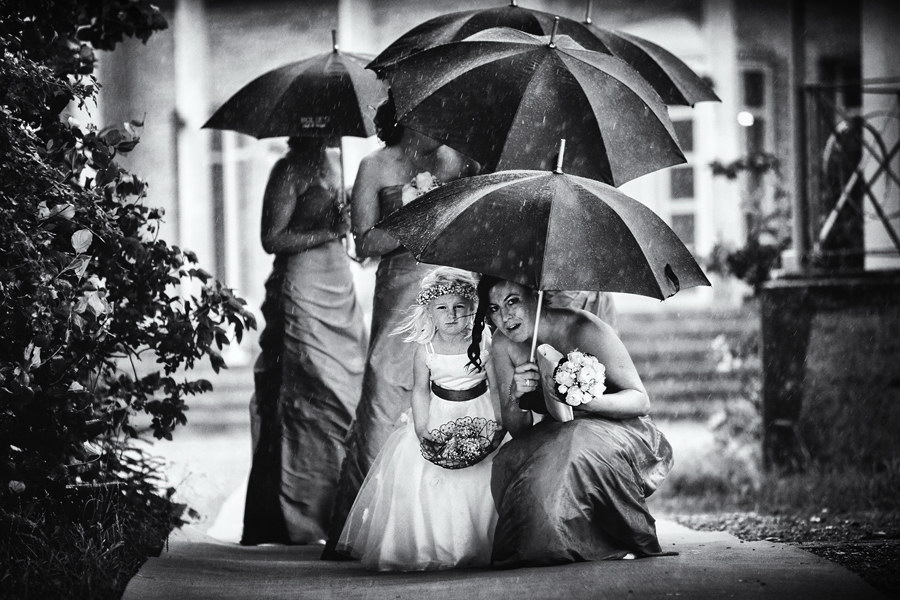 Best wedding photographers in : Foto Arrigo