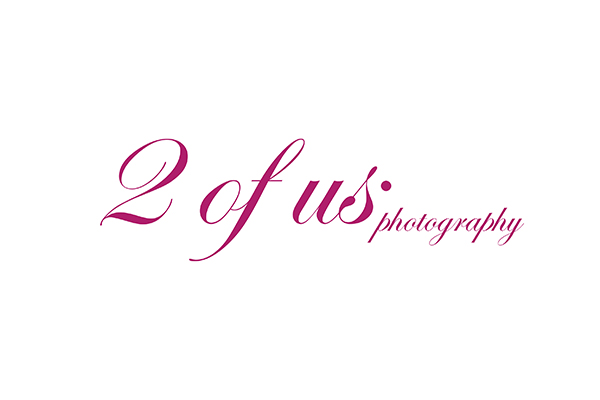 Best wedding photographers in : 2 of us photography