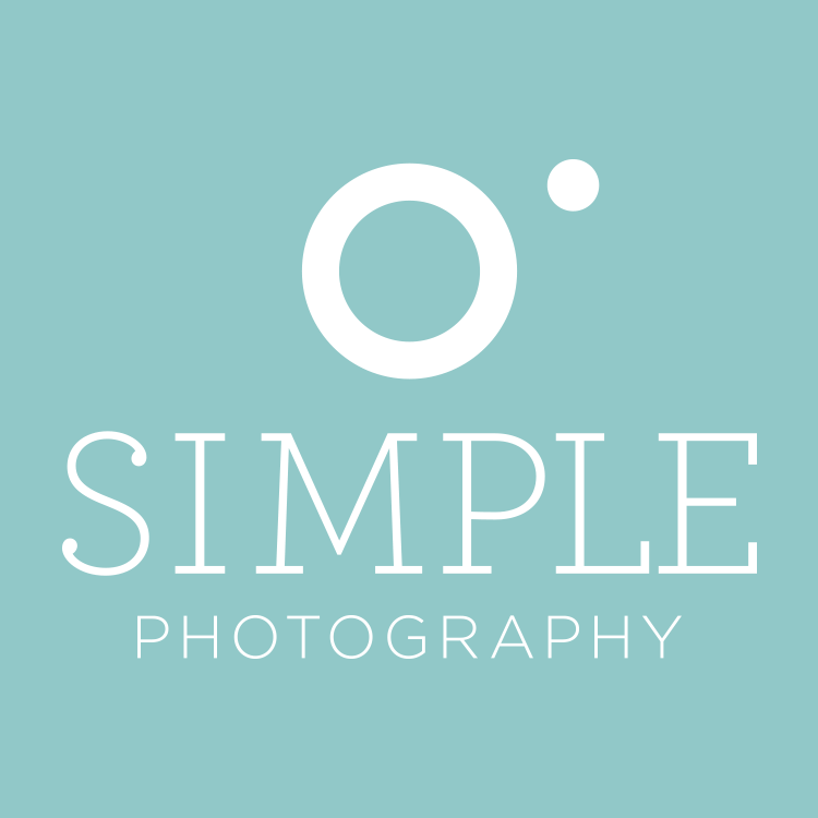 Best wedding photographers in Taiwan: Simple Photography