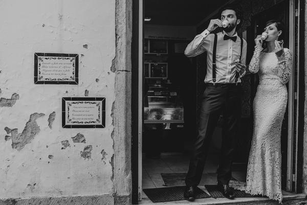 Top rated wedding photographers: Pedro Vilela