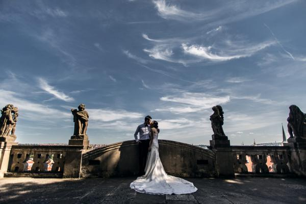 Best wedding photographers in germany: Matous Duchek