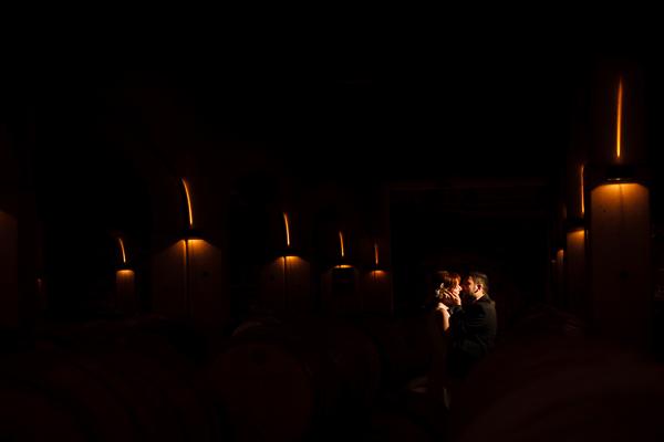 Logroño, Spain Wedding Photographer - James Sturcke Photographer