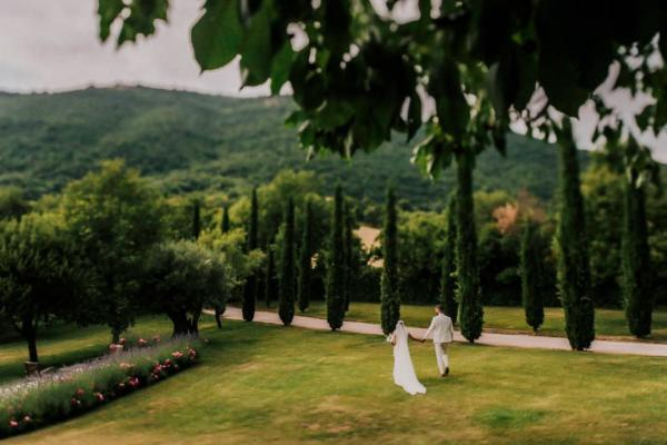 Best wedding photographers in Slovenia I Maribor: Mihoci.com The Art of Photography and Videography