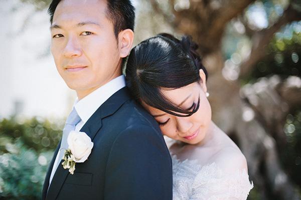 Top rated wedding photographers: Fotografia Sitges