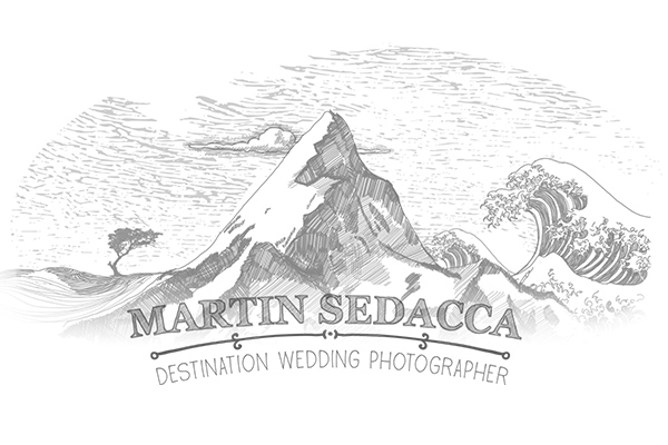 Wedding photography contests - Summer 2013 - 3rd Place, Martin Sedacca Photographer