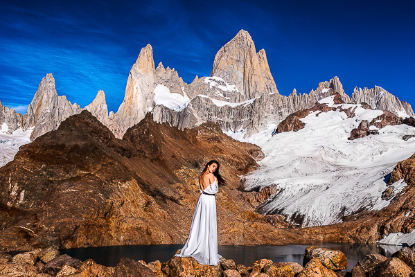 Wedding photography contests - Summer 2014 - 17th Place, Rafael Vaz