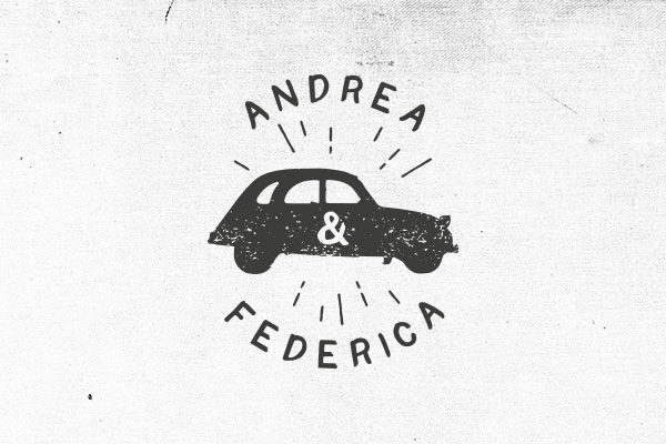 Umbria, Italy Wedding Photographer - Andrea & Federica
