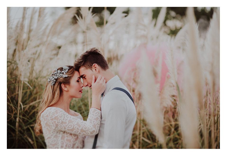 San Sebastian, Spain Wedding Photographer - Monika Zaldo Photography