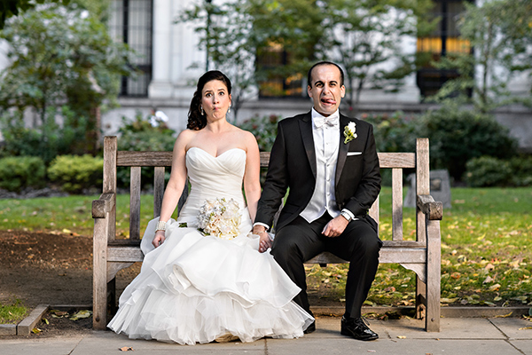Best wedding photographers in Washington: Russ Hickman Photography
