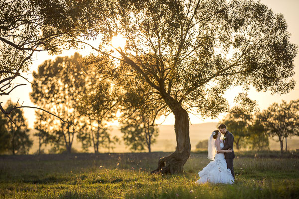 Top rated wedding photographers: Weigert Images