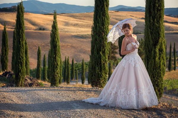 Best wedding photographers in Italy: Weigert Images