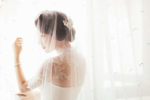 Hangzhou, China Wedding Photographer - Jenff Photography