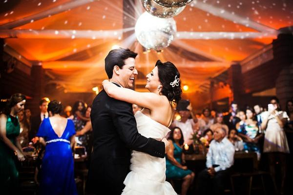 Top rated wedding photographers: Agência Uai
