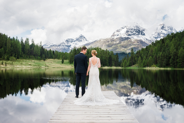 Top rated wedding photographers: Andrea Kuehnis Photography