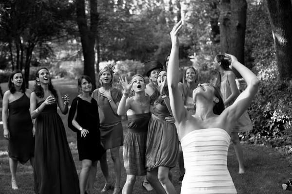 Paris, France Wedding Photographer - Eric M / Encre Noire