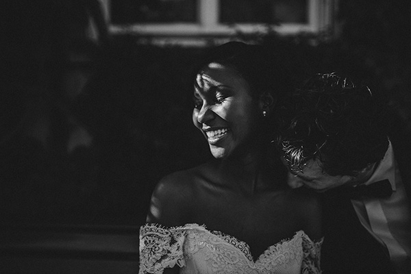 Amsterdam, Netherlands Wedding Photographer - Joost Weddepohl Photography