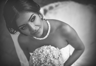 Namur, Belgium Wedding Photographer - Vision Photography