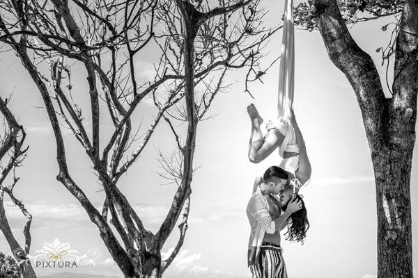 Bali, Indonesia Wedding Photographer - Bali Pixtura