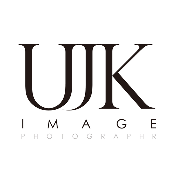 Wedding photography contests - Summer 2015 - 17th Place, UJK Image Studio