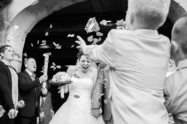 Best wedding photographers in france: Laurent Piccolillo Photographer