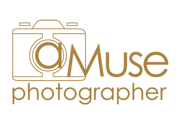 Singapore Wedding Photographer - aMusephotographer