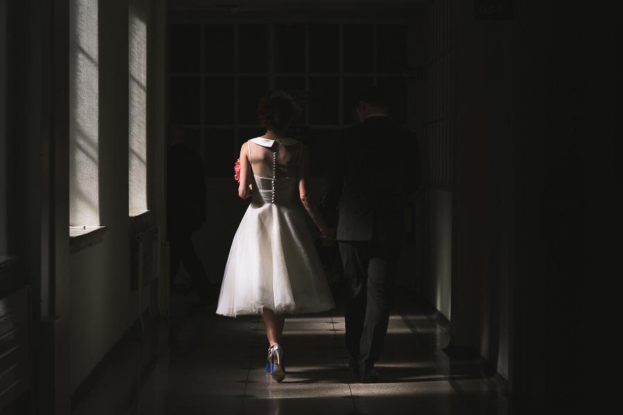 London, England Wedding Photographer - Kristian Leven Photography