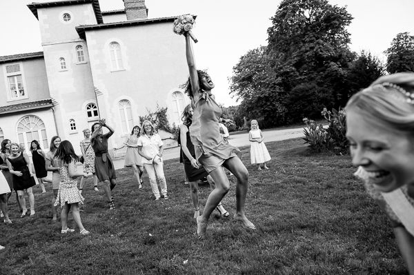 Best wedding photographers in france: Sybil Rondeau