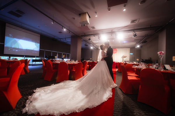 Taipei,Taiwan Wedding Photographer - For Always Wedding Photography