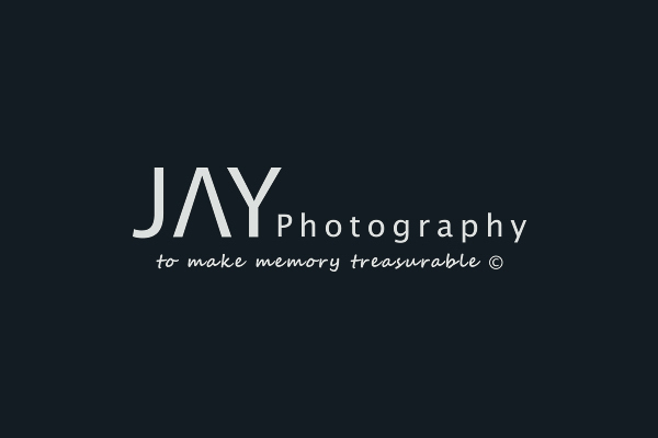 Best wedding photographers in : Jay Photography