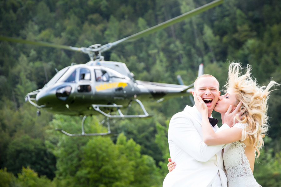 Best wedding photographers in germany: MS FOTOGRAFIE
