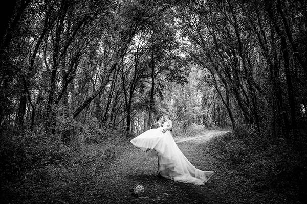 Top rated wedding photographers: Toni Vilches Fotografia