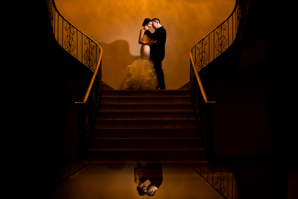 Best wedding photographers in Washington: Joe Dantone Photography
