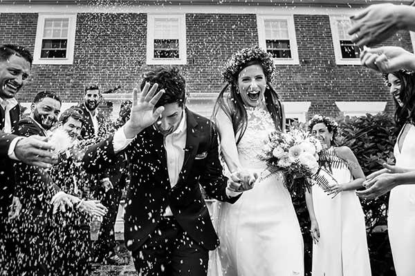 Bangor, Maine Wedding Photographer - Kate Crabtree Photography