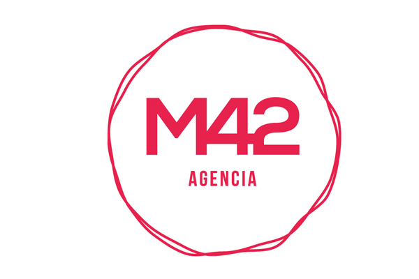 Colombia Wedding Photographer - M42 Agencia