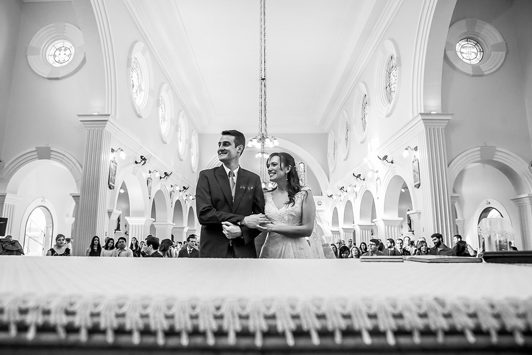 Best wedding photographers in : danielle silveira | fotografia