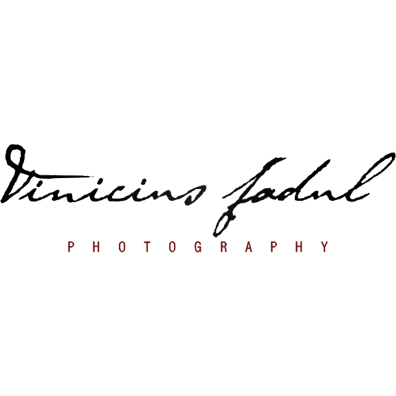 Best wedding photographers in florida: Vinicius Fadul Photography