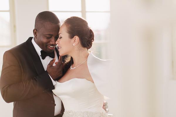 Best wedding photographers in Czech Republic: Photomantic