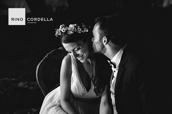 Wedding photography contests - Winter 2017 - 11th Place, Rino Cordella Photographer