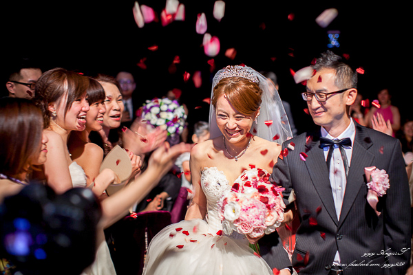 Best wedding photographers in Taiwan: yyy-Photography