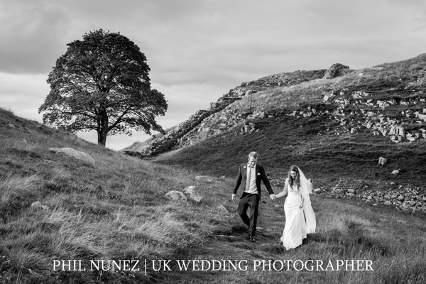 Top rated wedding photographers: Phil Nunez Photography