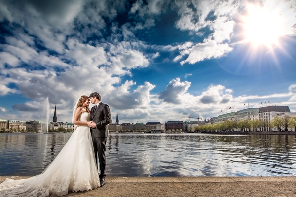 Best wedding photographers in united kingdom: Kirill Brusilovsky Photodesign