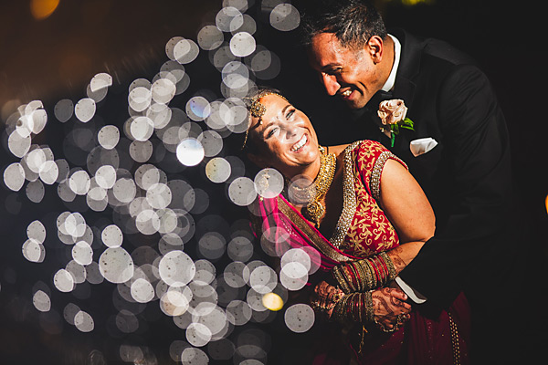 Best wedding photographers in New York: Diamond Street Photography