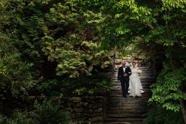 Best wedding photographers in Massachusetts: Suzanna March Photography