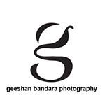 Colombo, Sri Lanka Wedding Photographer - Geeshan Bandara Photography