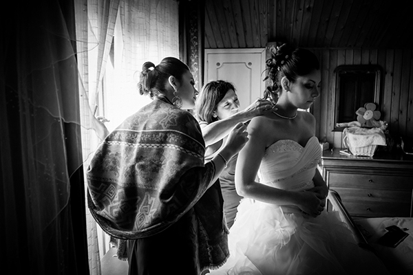 Best wedding photographers in : Giuseppe Franciamore | FG Photography