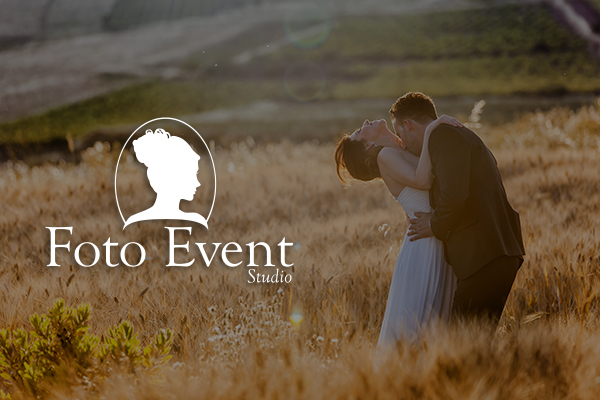 Catania, Italy Wedding Photographer - Foto Event Studio