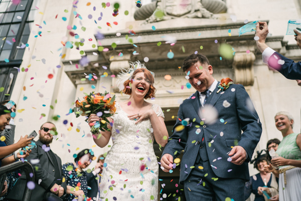 Best wedding photographers in united kingdom: Kari Bellamy Photography