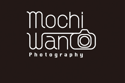 Best wedding photographers in Taiwan: Mochiwan Image Studio