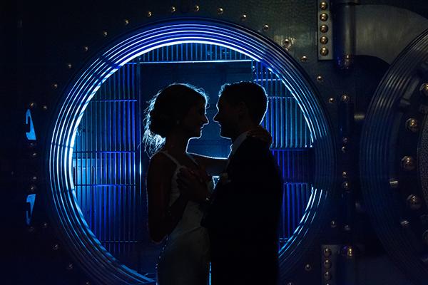 Milwaukee, Wisconsin Wedding Photographer - Reminisce Studio by Miranda & Adam