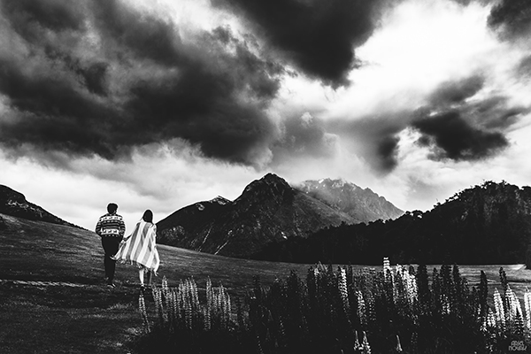 Wedding photography contests - Summer 2015 - 12th Place, Ariel Novak